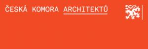 Czeska Izba Architektów